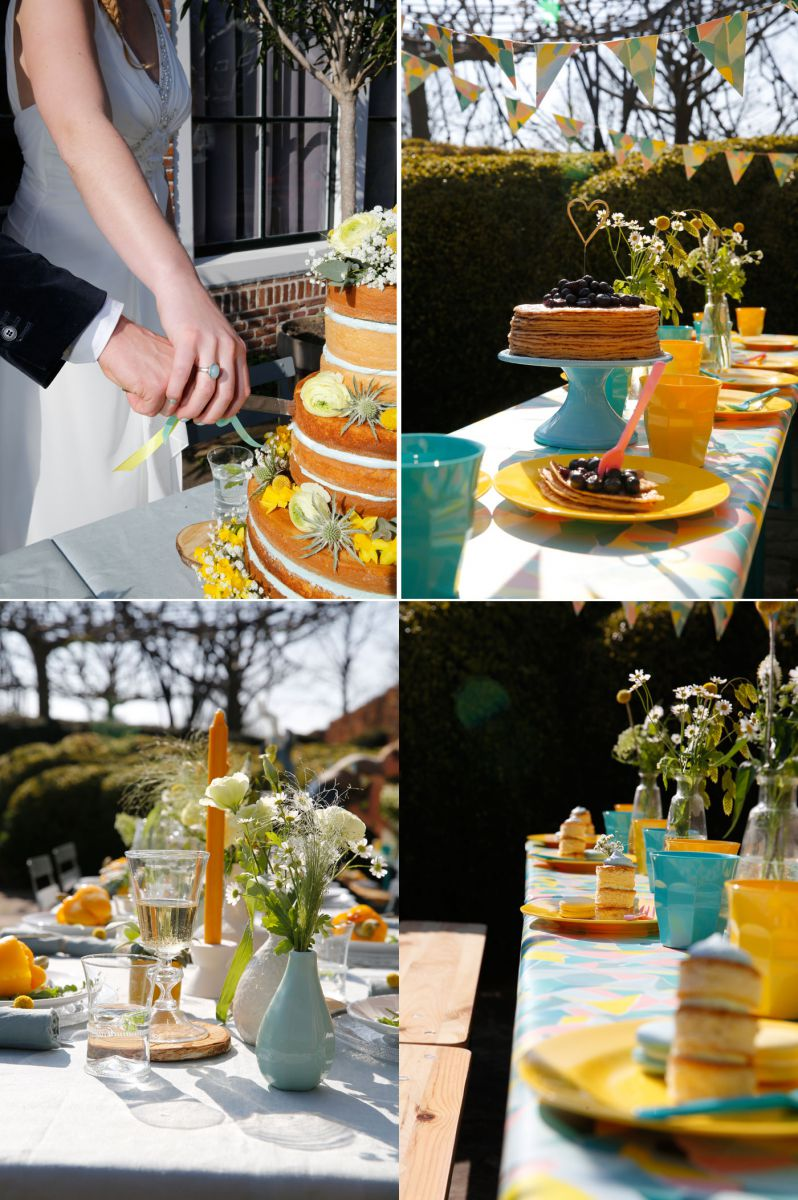 styled_shoot_styling_decoratie_bruiloft